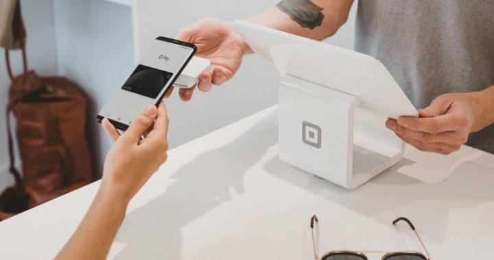 Hľadáte kvalitné pokladničné systémy?