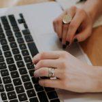 Ako si vytvoriť e-shop? Zhrnieme vám postup v pár krokoch!